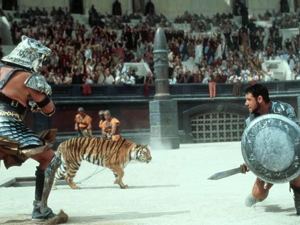 http://olivier.basset1.free.fr/images/loisirs/loisirscinema/Gladiator/gladiator1.jpg